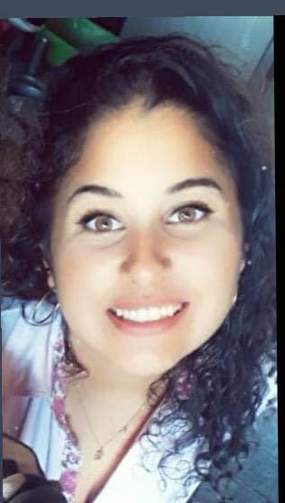 Marina Soledad Sosa